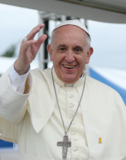 Bergoglio Jorge Mario
