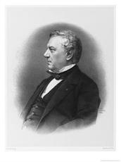 RENOUARD Augustin Charles