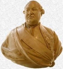Pierre-André de Suffren de Saint Tropez