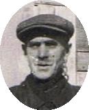 Louis Victor LANCRE