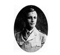 Jean Louis Marie Joseph RIVIERE