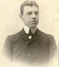 Alfred Jules Gémy DECOUVELAERE