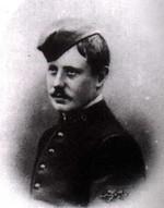Lucien Auguste Pierre Raphaël LECHAT