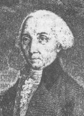 Charles Monneron