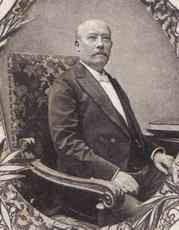 Maurice NOIROT