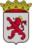 Aldonza Alfonso de León