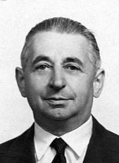 ALAMICHEL Fernand Marcel René