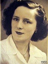 Christiane Andrée MANET