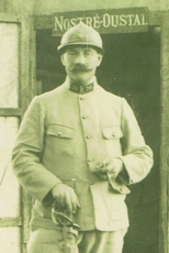 Jules Hippolyte Emile PAHIN