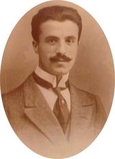 Jean Joseph François Robert PERRIERE