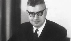 Max HEILBRONN
