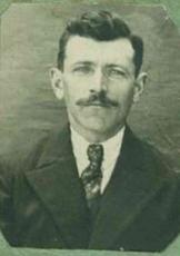 Victor Emile COSTE