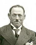 Auguste COUSIN