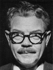JONKER Abraham Hendrik