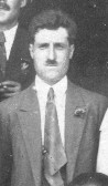 Louis Raymond PUISSANT
