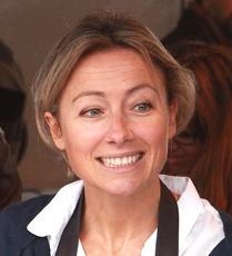 LAPIX Anne-Sophie