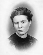 Ktzyzanowska Irena
