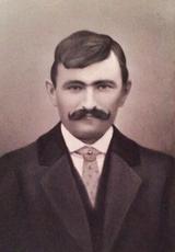 Emile Auguste GARREL
