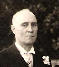 Albert, Fulcrand BADOU