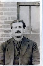 Adolphe Piaut