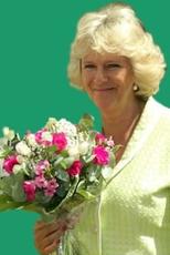 Camilla Rosemary SHAND