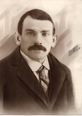 Charles Emile Arthur DUBRULLE