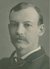 Plimpton George Arthur