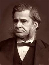 Huxley Thomas Henry