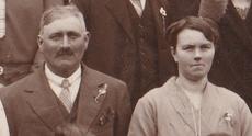 Victor Hippolyte VERRAQUIN
