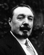 CHERIOUX Louis Adolphe