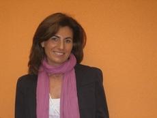 x Marta Fernández Manuel de Villena