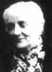 Cussac Françoise Vitaline Augustine Marie Emilie