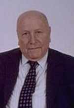 RICARD Jean-François
