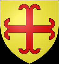 Hugues de BAUÇAY
