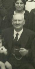 Jules Marie Joseph BAHUAUT