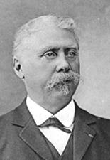 PICHON Louis Gabriel