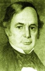 Pedro Dionisio Cabral