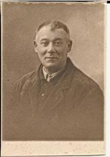 Raymond BASELLIÈRES