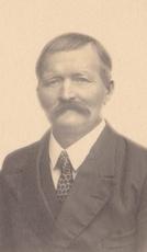 Adhémar Léon Alphonse FEBVIN