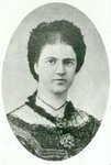 Kauffman Rosina Maria Henriette