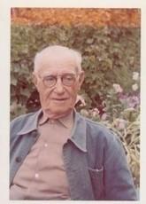 Raoul Florimond TALVA