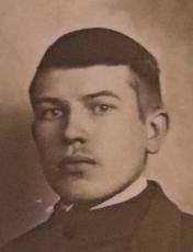 Georges VOLANT