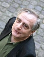 André Henri Marie ROLLIN