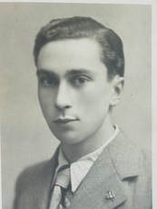 Pierre Henri AUBERT