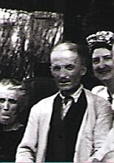 Joseph Marius CHARBELET