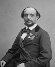 "BERGERET ""Jules"" Henri Marius"