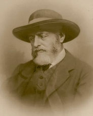 Charles Louis Félix FRANCHOT