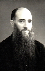 Ambroise Joseph Marie LE CORRE