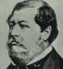 MURAT Lucien Charles 1803