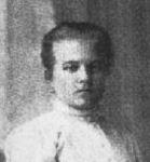 Chursanova Olga Ivanovna